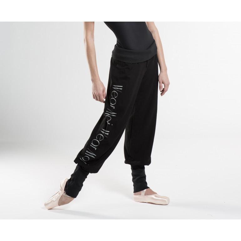 Wear Moi Adonis Pantalon Femme
