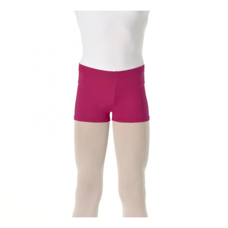 Wear Moi Gipsy Short Femme