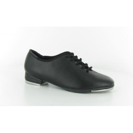 Chaussures Claquette Cuir Enfant