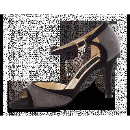 Chaussure de danse alsace - Salon talon aiguille lausanne ...