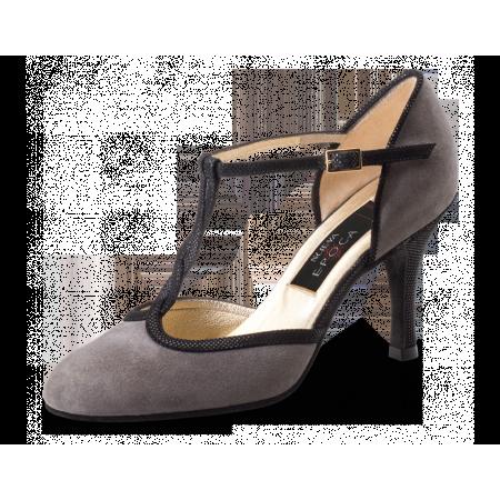 chaussures de danse Josefina de Nueva Epoca