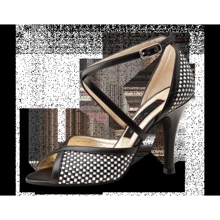 chaussures de danse Simona de Nueva Epoca