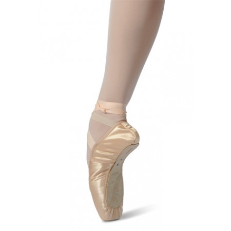 PULSION Pointes MERLET