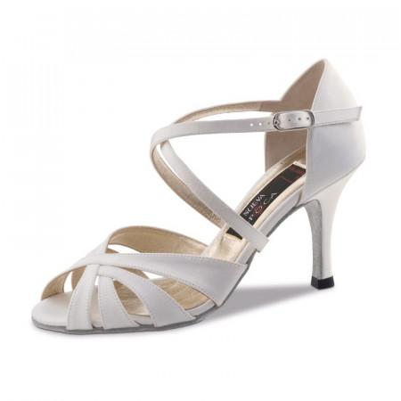 chaussures de danse Paris de Nueva Epoca