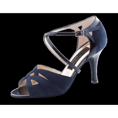 Rosita Nueva Epoca - Chaussure de danse