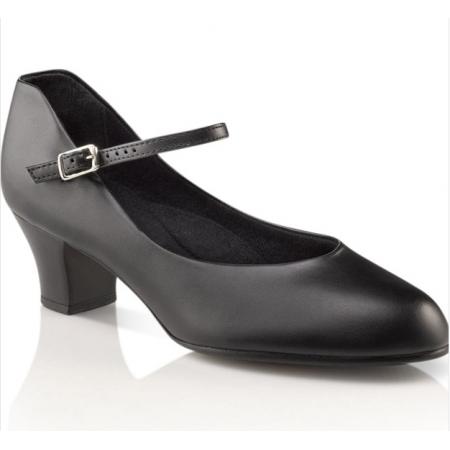 Chaussures de danse de Caractère