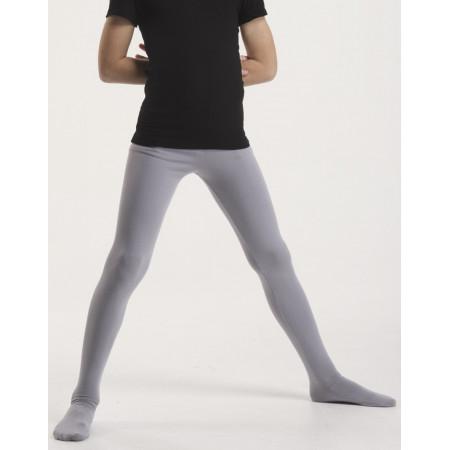 Collant de danse avec pieds pour garçon - ORSON JR - Temps Danse