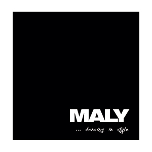 catalogue Maly Design
