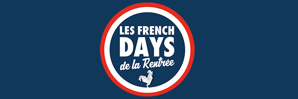 French Days chez Danseboutique