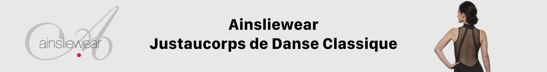ainsliewear-justaucorps-danse-classique.png