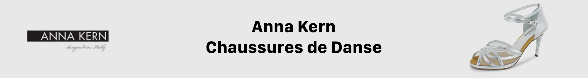 anna-kern-chaussures-danse.png