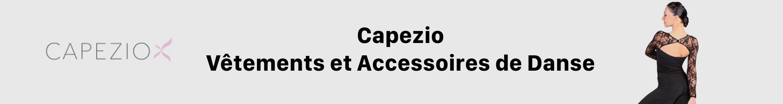 capezio-vetements-accessoires-chaussures-danse.png