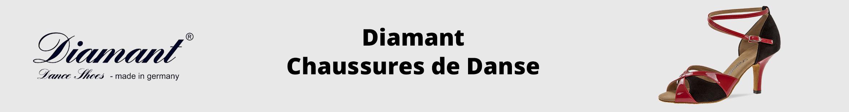 catégorie-Diamant.jpg