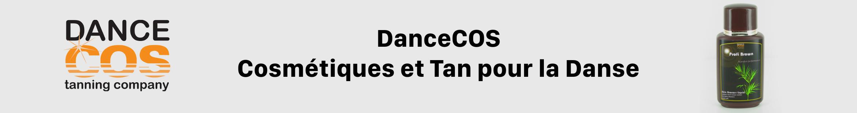 dancecos-tan-danse-sportive.png