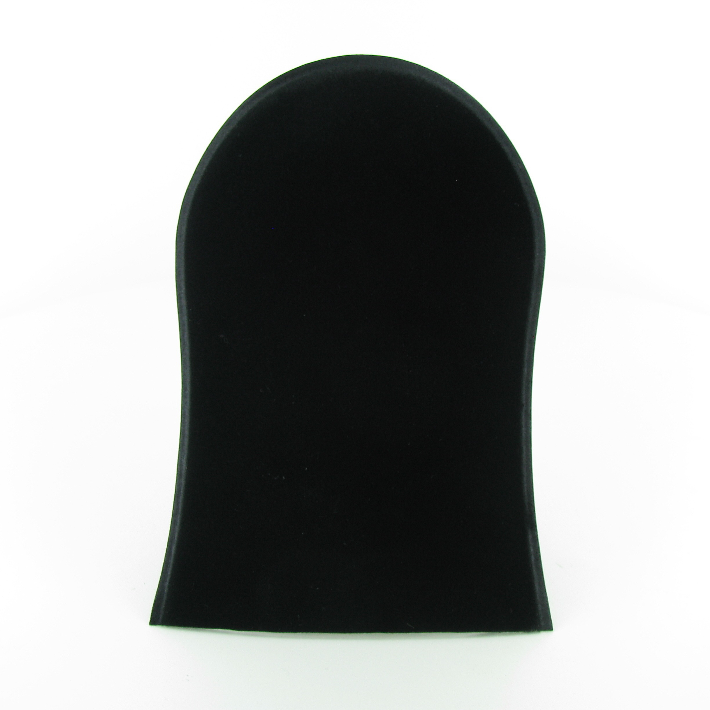 gant pour appliquer autobronzant