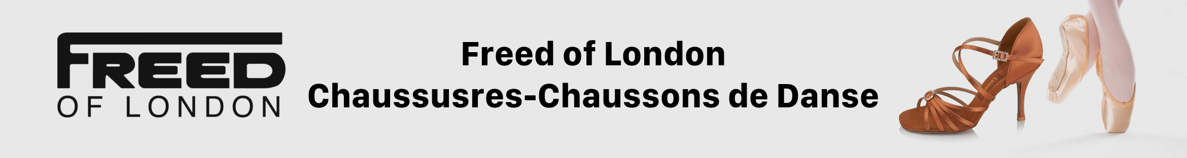 freed-london-chaussures-chaussons-danse.png