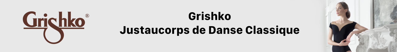 grishko-justaucorps-danse-classique.png