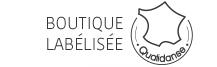 Magasin de danse en Alsace labélisé Qualidanse