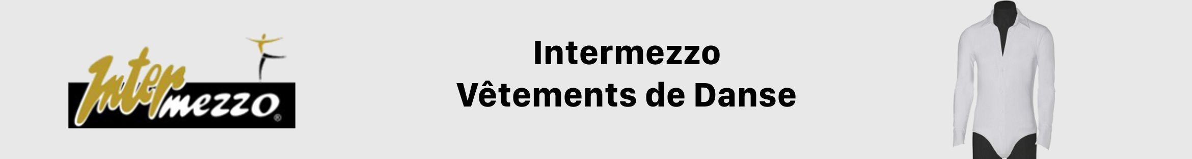 intermezzo-vetements-danse-sportive.png