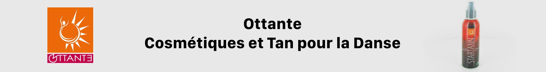 ottante-tan-danse-sportive.png