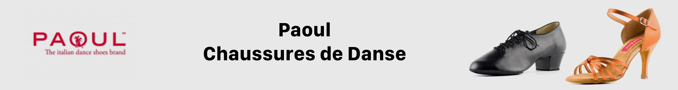 paoul-chaussures-danse.png