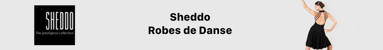 sheddo-robes-danse.png