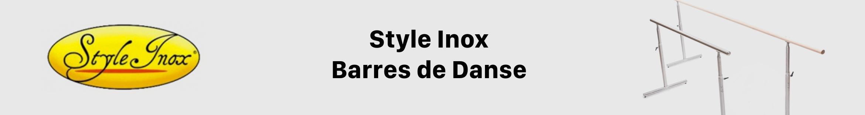 styleinox-barres-danse.png