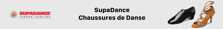 supadance-chaussures-danse.png
