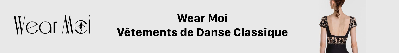 wear-moi-vetements-danse-classique.png