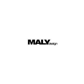 MALYdesign