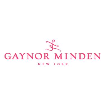 Gaynord Minden