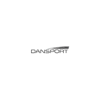 Dansport