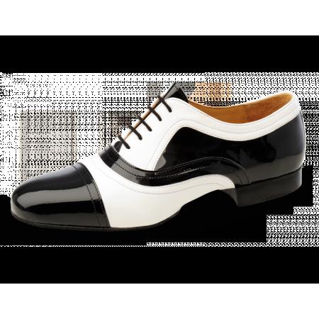 Sélection Danseboutique De Danse Les Faites Chaussures Pour SMLUzVGqp