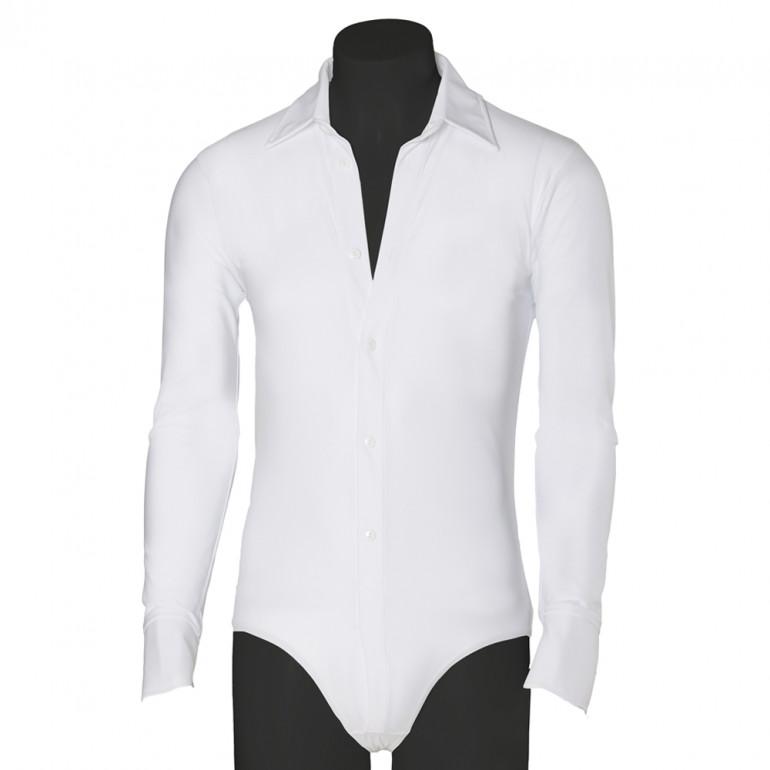 Chemise body pour garçon - Intermezzo