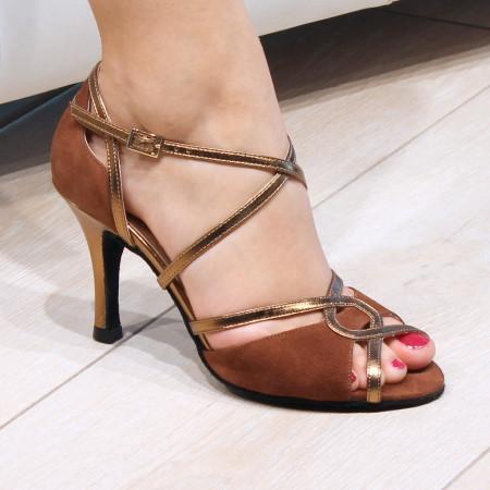 Helen Nueva Epoca - Chaussures de danse