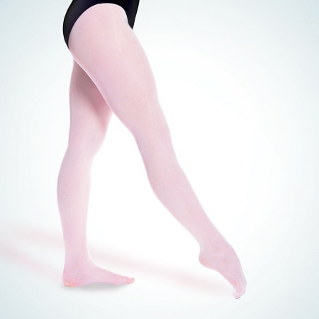 Collants de danses RUMPF