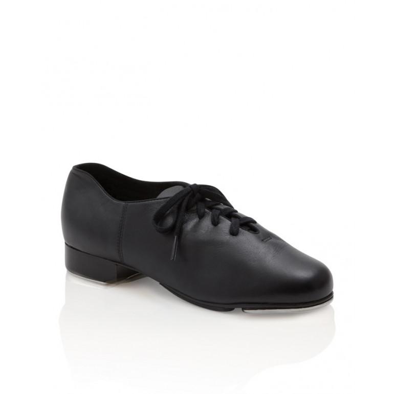 Chaussures Capezio noires garçon zPUqMwGk