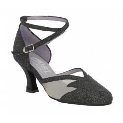 Nouveautés chaussures de danse