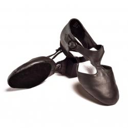 Chaussures professeurs