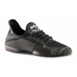 Sneakers - Baskets