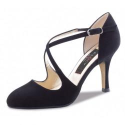 Chaussures de Ville / Extérieur