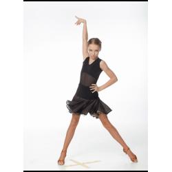 Sélection Danse sportive