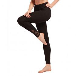 Legging et Pantalon