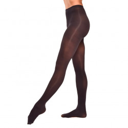 Collants de danse