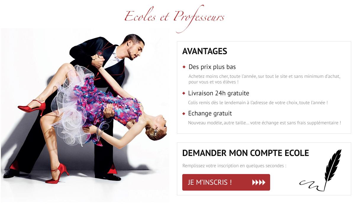 avantages_ecoles_de_danse
