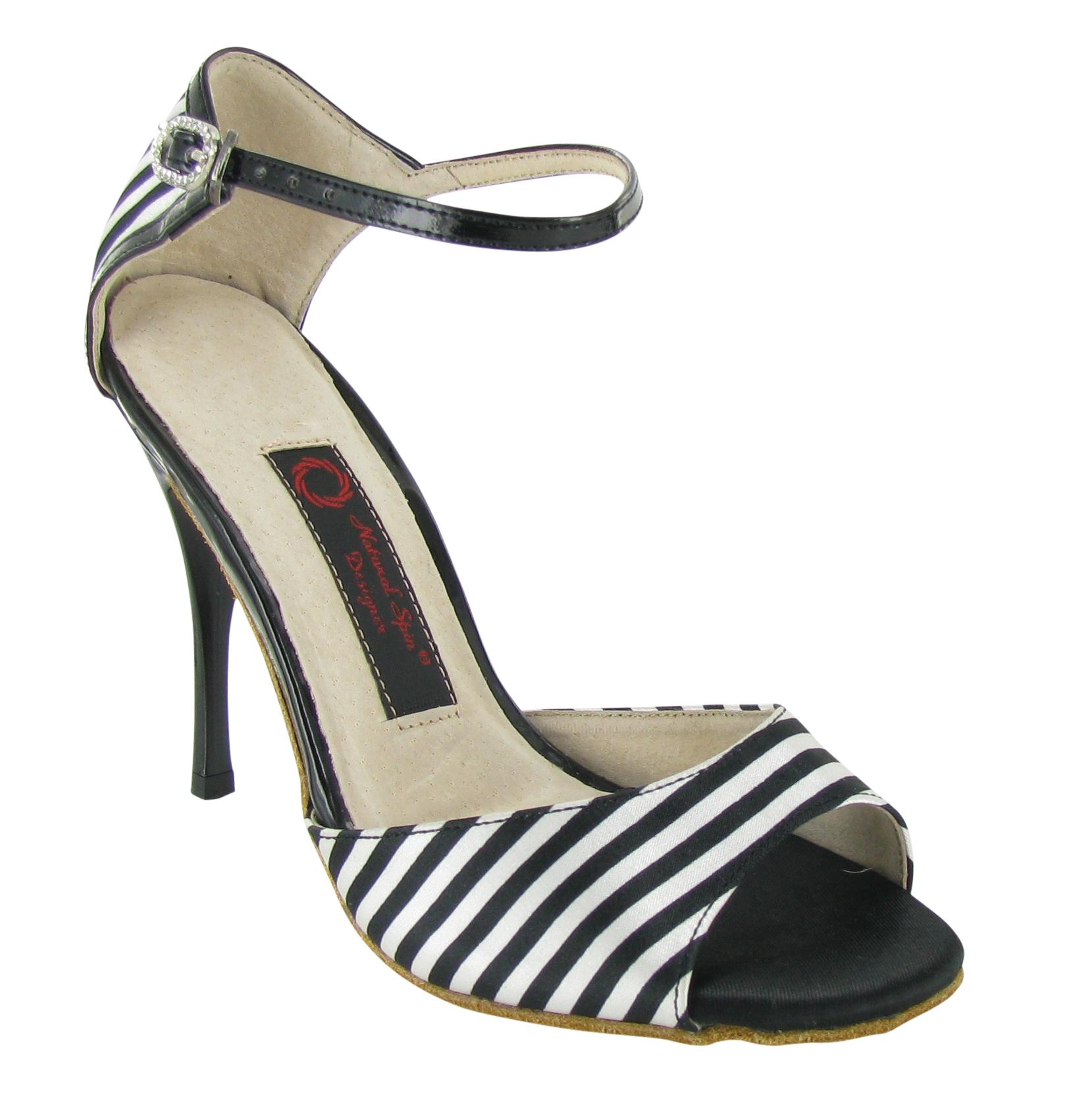 Chaussure NaturalSpin