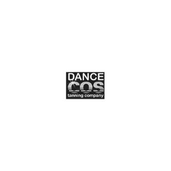 Dance COS