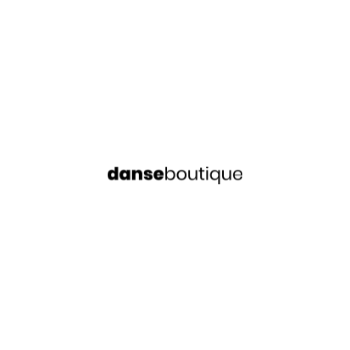 Danseboutique