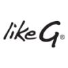 Like G