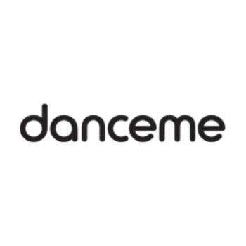 DanceMe